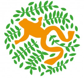 Grodkollen_logo